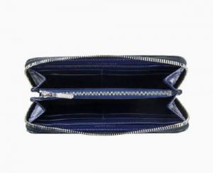 Whitehouse Cox/ S2622 Long Zip Wallet_holidayline