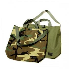 MIS / Water Proof Carrying Bag