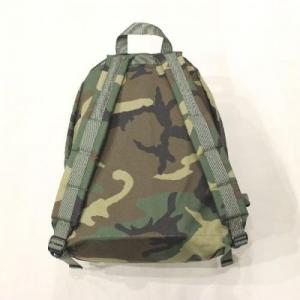 MIS / Water Proof Daypack