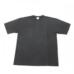 CAMBER / Max Weight Pocket Tee
