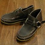 ARROW MOCCASIN / Men's 1WSP Ring Moccasin
