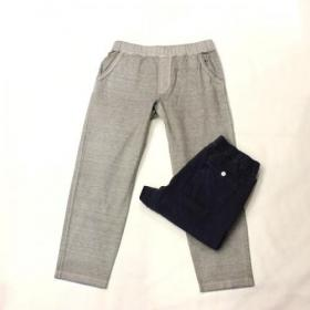 GOOD ON / Hvy Jersey Travel Pants