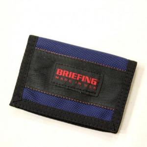 BRIEFING / FOLD PASS CASE