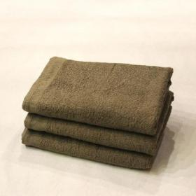 US MILITARY / DeadStock US GI Towel