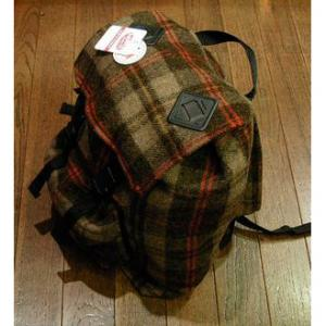 JOHNSON  / Special Day Pack