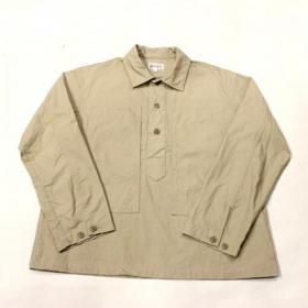 Engineered Garments / WORKADAY Army Shirt