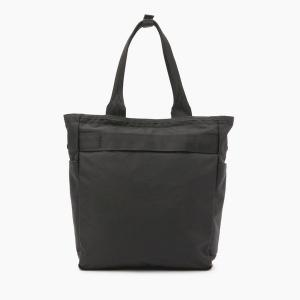 BRIEFING / CLOUD TALL TOTE_DEEP SEA