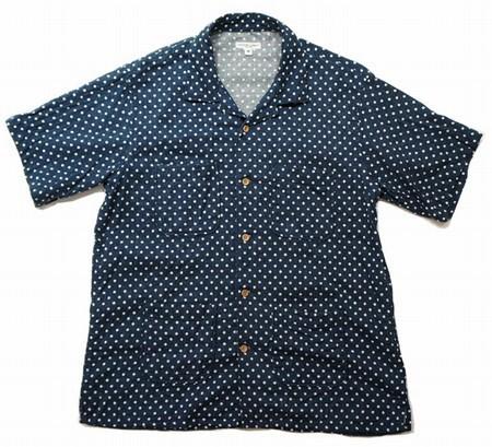 chauncey shirt 450.jpg