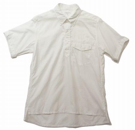 popover shirt450.jpg