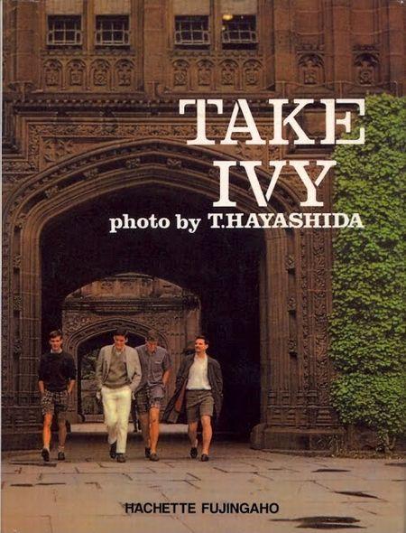 takeivy5.jpg