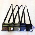 MADDEN / Essential Bag