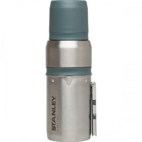 STANLEY / Mountain Vacuum Coffee System Bottle