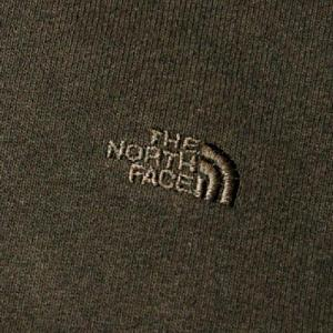 The North Face Purple Label/Mountain Snap Cardigan