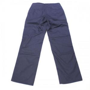 The North Face Purple Label/Strech Twill Wide Pant