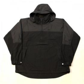 North Face Purple Label / Mountain Wind Pullover
