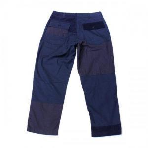 Engineered Garments/ Fatigue Pant_6.5oz Flat Twill