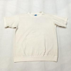 GOOD ON / SS Terry Shirts