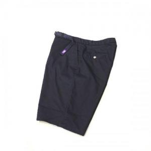 The North Face Purple Label/ Stretch Twill Shorts