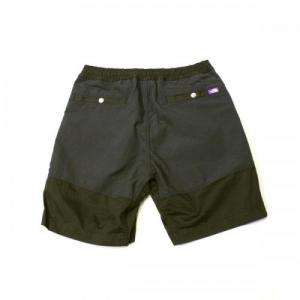 The North Face Purple Label/ Mountain Wind Short
