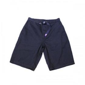 The North Face Purple Label/ Stretch Twill Short