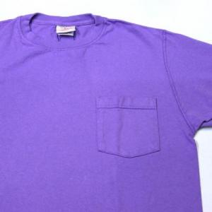 GOODWEAR / SS Pocket Tee