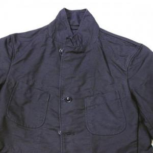 Engineered Garments/Bedford Jacket_ Double Cloth