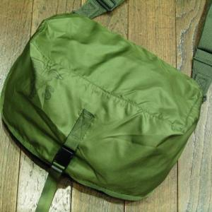 US MILITARY / DeadStock Medical BAG