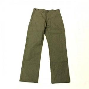 FILSON U.S.A. / Dry Shelter Cloth Pant