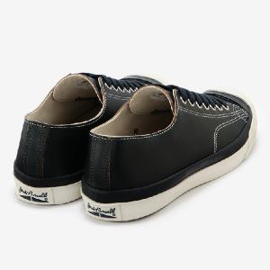 CONVERSE / Jack Purcell_CHROMEXCEL LEATHER RH