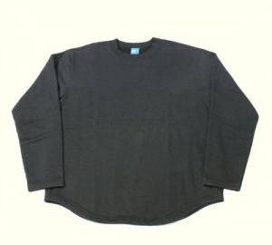 GOOD ON / Rough Crew Sweat