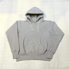 CHAMPION /Reverse Weave Pullover Hooded Sweatshirt