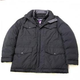 The North Face Purple Label / Mountain Down Jacket