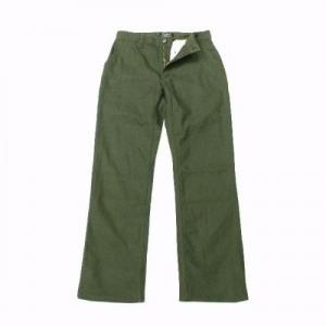 FILSON U.S.A. / Fenimore Twill Pant