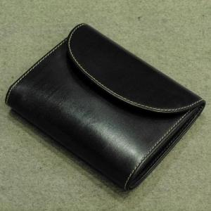 Whitehouse cox / S1058 Small 3Fold Purse