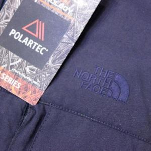The North Face Purple Label / Field Denali Jacket
