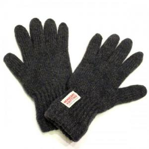 NEWBERRY KNITTING / Rag Wool Glove