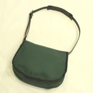 South2West8 / 18oz Canvas Binocular Bag - Medium